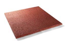 500x500x25-Platte