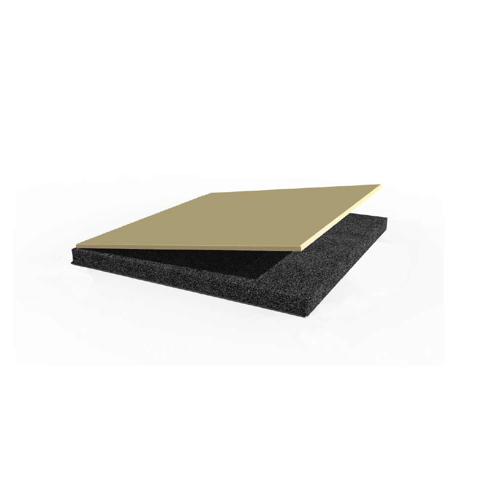 Elastik-Fliesenplatte-500