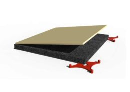 Elastik-Fliesenplatte-600