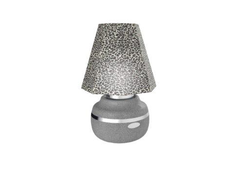 Lampe-Gratus-Leo