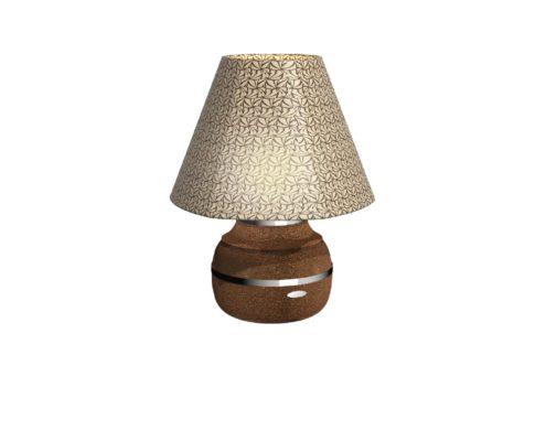 Lampe-Gratus-Ranke