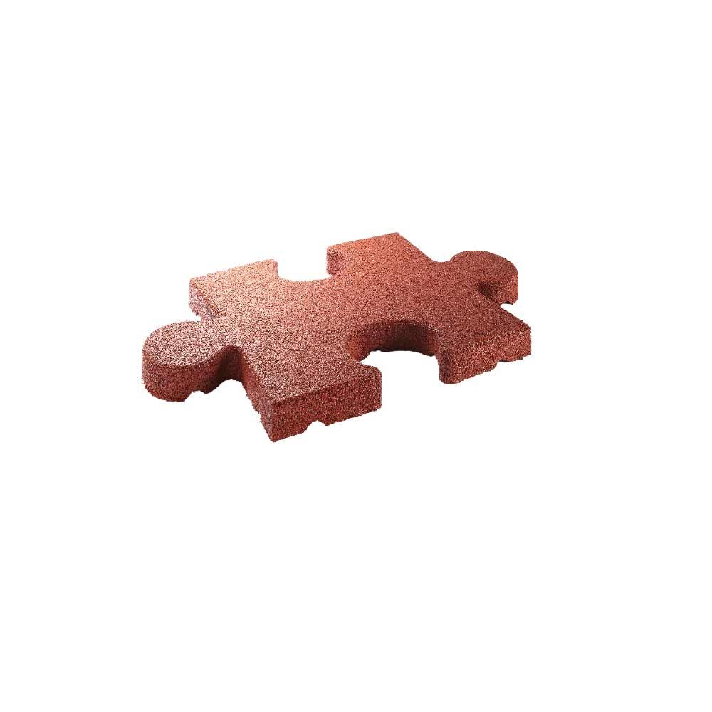 Puzzle   Terrasoft Floor systems   Conradi+Kaiser GmbH