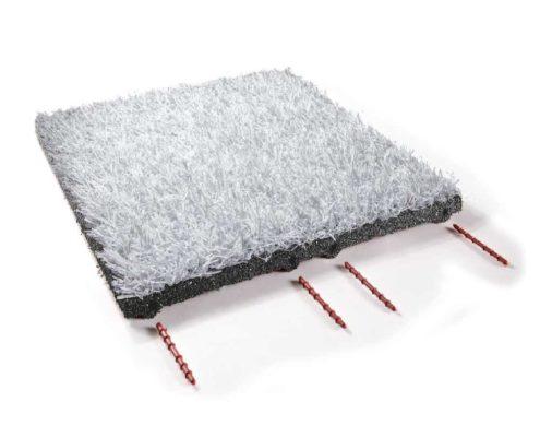 Teppichplatte-30mm