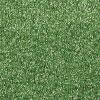 Polygrass-Beschichtung in naturgrün