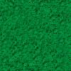 Farbe signalgrün-signalgreen